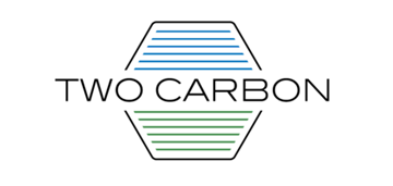 Twocarbon Logo